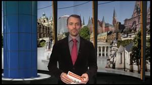 Thüringen TV vom 21.03.2014