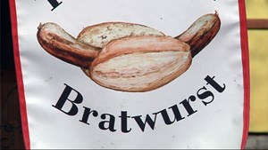 Das Deutsche Bratwurstmuseum
