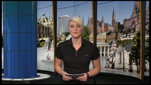 Thüringen TV vom 27.03.2014