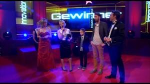 Salve TV gewinnt Regiostar