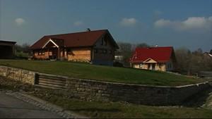 Orte im Weimarer Land: Linda