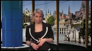Thüringen TV vom 24.04.2014