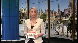 Thüringen TV vom 22.05.2014