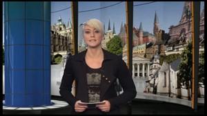 Thüringen TV vom 28.05.2014
