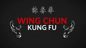 Wing Chun jetzt auch in Erfurt!!!