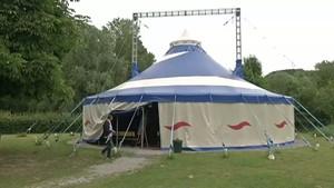 Thüringen TV - Jena TV - Circus