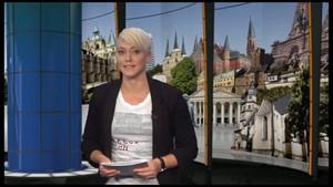 Thüringen TV vom 13.06.2014