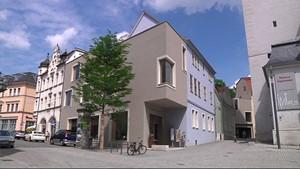 Gemeinde plus in Weimar