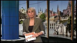 Thüringen TV vom 27.06.2014