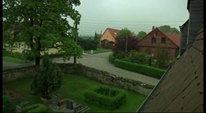 Orte im Weimarer Land: Kötschau