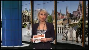 Thüringen TV vom 03.07.2014