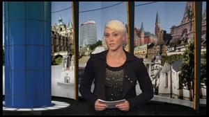 Thüringen TV vom 10.07.2014
