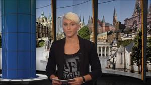 Thüringen TV vom 17.07.2014