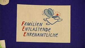 Das FEE-Projekt des SOS Familenzentrums Weimar