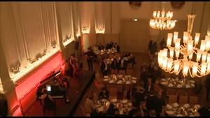 Deutschland Lokal - INFO TV Leipzig - Hotel-Wiedereröffnung