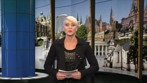 Thüringen TV vom 24.07.2014