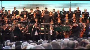 Thüringen TV - Altenburg TV - Carmina Burana