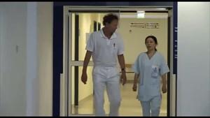 Thüringen TV - Altenburg TV - Chinesische Ärztin