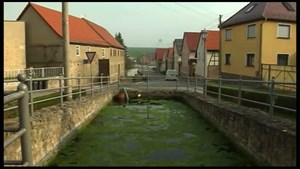 Orte im Weimarer Land: Kleinschwabhausen