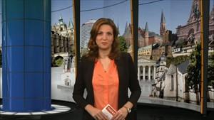 Thüringen TV vom 28.08.2014