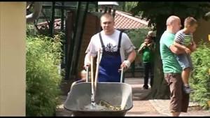 Thüringen TV - Altenburg TV - Ökologisches Jahr