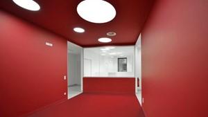 Carius vergibt Thüringer Architekturpreis