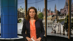 Thüringen TV vom 04.09.2014