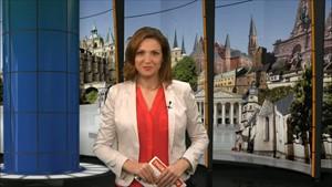 Thüringen TV vom 11.09.2014