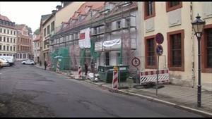 Thüringen TV - TV Altenburg - Kulturbund