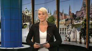 Thüringen TV vom 18.09.2014