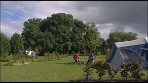 Thüringen TV - SRF - Camping Rossdorf