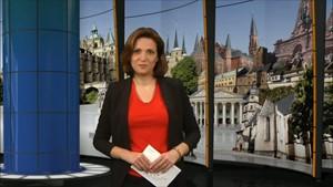 Thüringen TV vom 02.10.2014