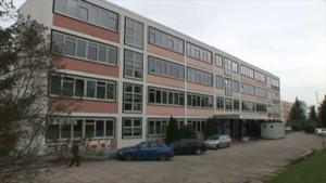 Thüringen TV - Jena TV - Schule Stadtroda