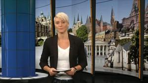 Thüringen TV vom 10.10.2014