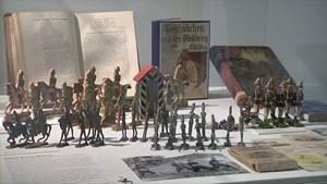 Thüringen TV - Jena TV - Stadtmuseum