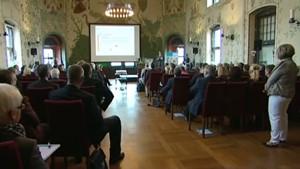 Thüringen TV - SRF - Ernährungsgipfel
