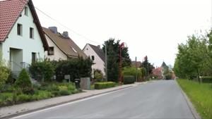 Orte im Weimarer Land: Hohlstedt