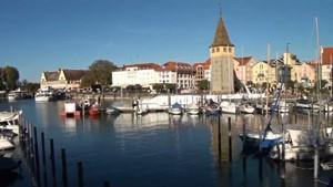 Deutschland Lokal - Bluevision Media TV - Weinanbau am Bodensee