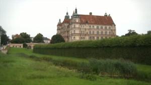 Deutschland Lokal - MV1 - Kultur und Natur in Güstrow