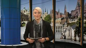 Thüringen TV vom 24.10.2014
