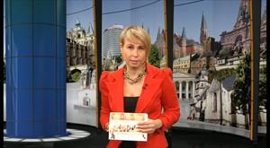 Thüringen TV vom 07.11.2014