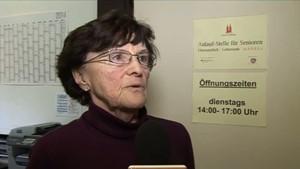 Thüringen TV - Altenburg TV - Asseltag im Seniorentreff