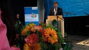 Thüringer Demokratiepreis 2014