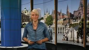 Thüringen TV vom 16.01.2015