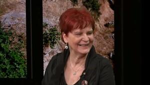 Thüringens Politiker: Dr. Birgit Klaubert - Ministerin für Bildung, Jugend und Sport