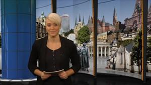 Thüringen TV vom 23.01.2015