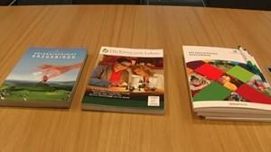 Deutschland Lokal - Kabeljournal Chemnitz - Kooperation für mehr Tourismus