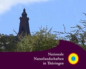 Naturpark Kyffhäuser - Wo Barbarossa schlummert