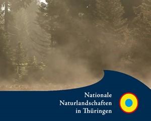 UNESCO-Biosphärenreservat Vessertal-Thüringer Wald