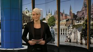 Thüringen TV vom 06.02.2015
